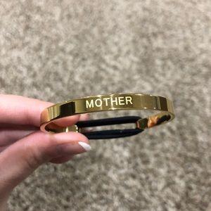 Ashley Bridget Mother Bracelet